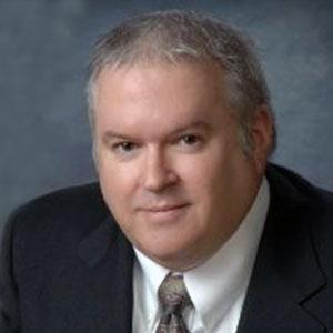 Gary Watson, CTO, Nexsan Storage Solutions, Imation Corp