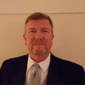 Loren Gray, Founder & CEO, Hospitality Digital Marketing