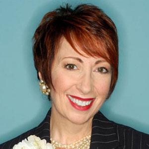 Wendy Liebmann, CEO, WSL