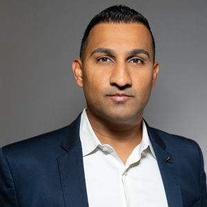Mr. Neil Patel, Managing Partner, <a href='https://www.mysupplychaingroup.com/' rel='nofollow' target='_blank' style='color:blue !important'>My Supply Chain Group</a>