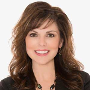 Linda Ginac, CEO, TalentGuard