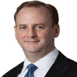 J. Daniel Chapman, CCO & Counsel, Parker Drilling Company