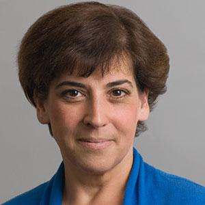 Elaine Pulakos, CEO, PDRI
