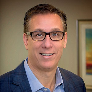 Boyd Ober, President & CEO, Leadership Resources