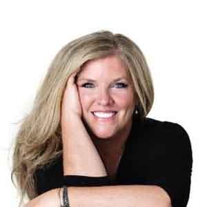Kathy Loftus, Vice President, Sustainability, Whole Foods Market