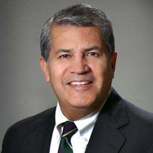 David Cagigal, CIO, Wisconsin Department of Administration