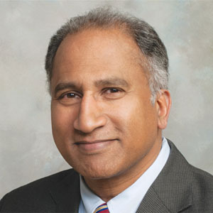 Ravi Ravichandran, Ph.D., Director, BAE Systems Technology Solutions [LSE:BA]