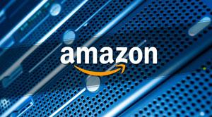 Amazon Web Services Marketplace