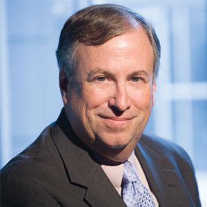 John Mancini, President & CEO, AIIM