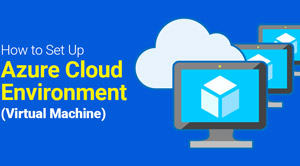 Why Companies Must Invest in Virtual Machine?