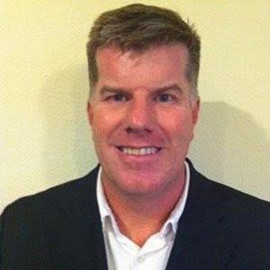 Bill Talbot, VP, Solution & Product Marketing, CA Technologies