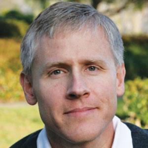 Brad Stewart, Head of NLP, AI Enterprise Solutions, Wells Fargo[NYSE:WFC]