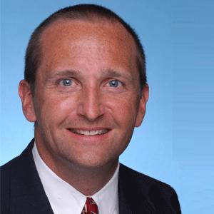Robert Lewis, SVP & CIO, Assurant, Inc.