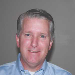 John Deerin, SVP, Security Director & BSA Officer, The Bank of Tampa