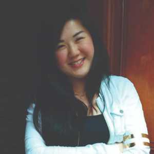 Yvonne Lim, Senior Director, Razer Inc. [HKG: 1337]