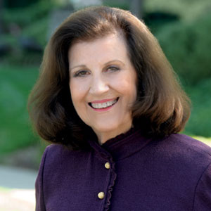 Jeanne Reaves, CEO, Jeanne Reaves Consulting