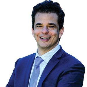 Brad J. Bailey, Research Director, Capital Markets, Celent