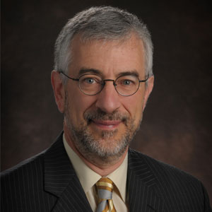 Kenneth D. Simonson, Chief Economist, Associated General Contractors of America