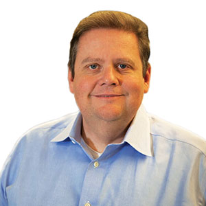 Robert Mills, EVP, Chief Technology, Digital Commerce and Strategy Officer, Tractor Supply Company [NASDAQ: TSCO]