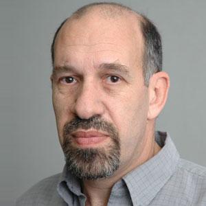 Brian Stein, CEO, SYSPRO USA