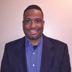 Chris Barlow, VP, Mobile Banking, Webster Bank