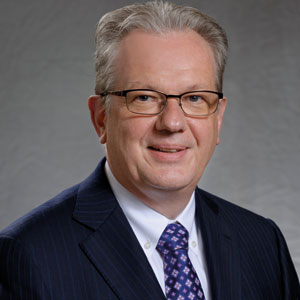 Armin Roeseler, CIO, Swanson Health Products