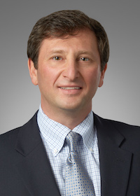 Alex Mashinsky, CEO, Novatel Wireless