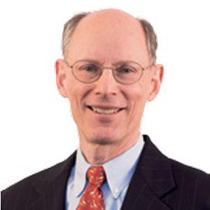 Nick Miller, President, Clarity Advantage Corporation