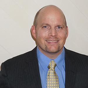Ryan Nauman, Market Strategist, Informa Financial Intelligence