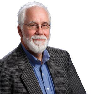 Dr. J. Patrick Kennedy, Founder & CEO, OSIsoft