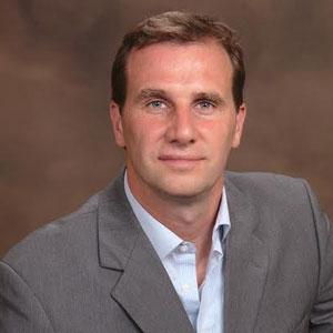 Eric Brink, CEO, ERPmenu