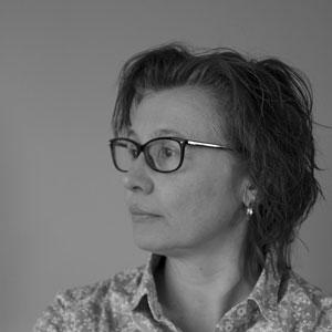 Malla Poikela, Head of Marketing, Digital Intelligence at Nokia