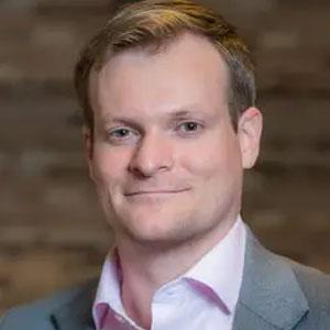 Jeff Peters, PhD, Principal, Autotech Ventures