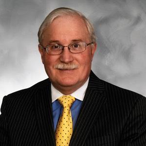 Barry Barlow, SVP & CTO, Vencore, Inc