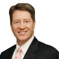 Steven O'Hanlon, CEO, Numerix
