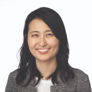 Jeonghyun (Jonna) Lee, Ph.D.,Assistant Director of Research in Education Innovation, Center for 21st Century Universities (C21U), Georgia Institute