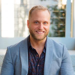 Ryan Billings, MS, MBA, Executive Director, Digital Engagement, AMAG Pharmaceuticals