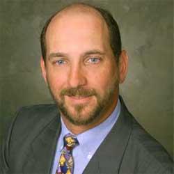 Joseph M. Sanda, CEO