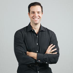 Brad Bonney, VP of Operations at Opendoor