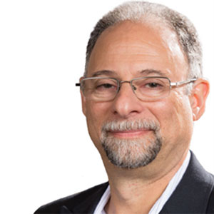 Ken Shulman, CIO, CTO, Broadview Networks