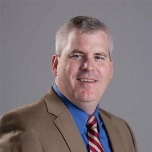 Tom Harvieux, Senior Executive Director, VP, Corporate SCM, Sanford Health