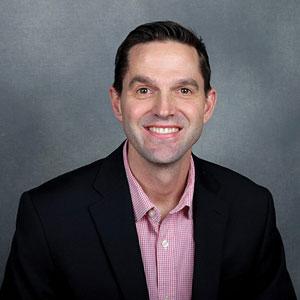 Timothy Korwan, Director of Integrated Solutions, Avantor