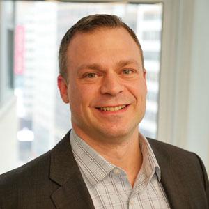 Bob Bress, VP, Analytics & Business Intelligence, Freewheel, A Comcast Company