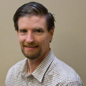 Paul Pries, Director – Data Governance, West Bend Mutual Insurance Company