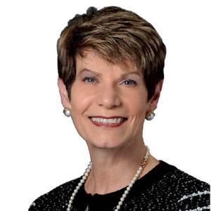 Mary Alice Annecharico, SVP & CIO, Henry Ford Health System
