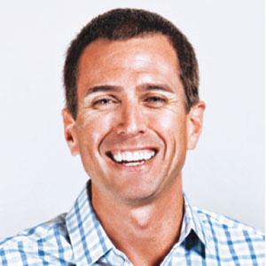 David MacLaren, Founder and CEO, MediaValet
