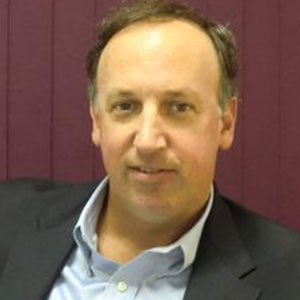 Bill Crank, President and CEO, Dialogic