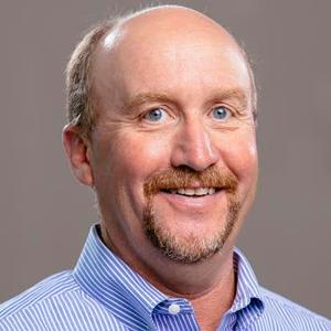 Steve Meyers, Field Service Director, Vivint Smart Home