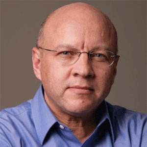 David Bartlett, CTO, GE Aviation