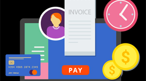 Important Payment Strategies For Setting Up Automatic Payments